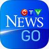 CTV News GO